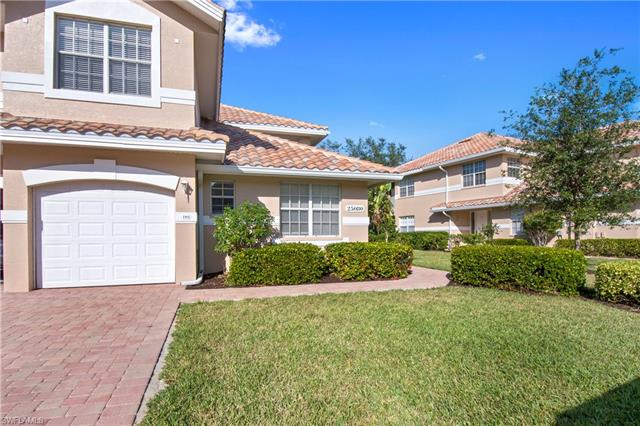 25080 Ballycastle Ct 102, Bonita Springs, FL 34134