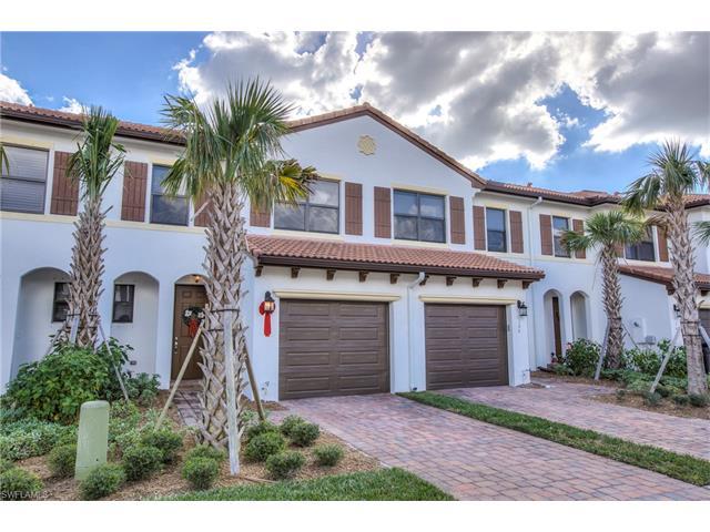 9453 Montebello Way 105, Fort Myers, FL 33908