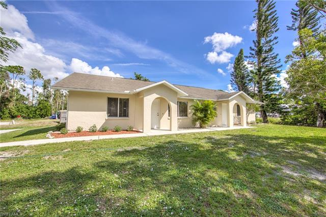 7114 Babcock Rd, Fort Myers, FL 33967