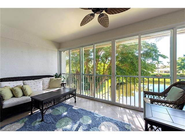 26931 Montego Pointe Ct 202, Bonita Springs, FL 34134