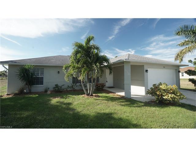 1814 23rd Ave, Cape Coral, FL 33909