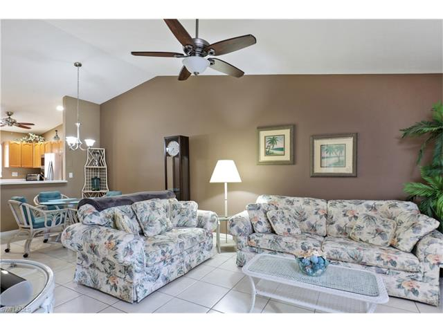 28220 Pine Haven Way 62, Bonita Springs, FL 34135
