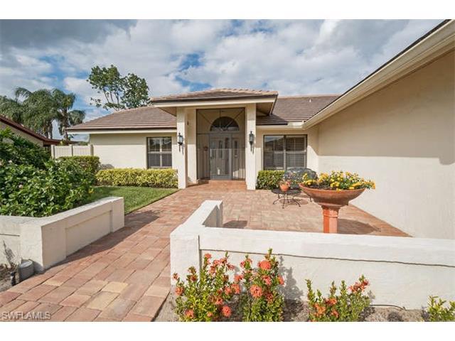 9950 Ortega Ln, Bonita Springs, FL 34135
