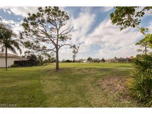 Ortega Ln, Bonita Springs, FL 34135