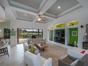 22421 Glenview Ln, Estero, FL 34135