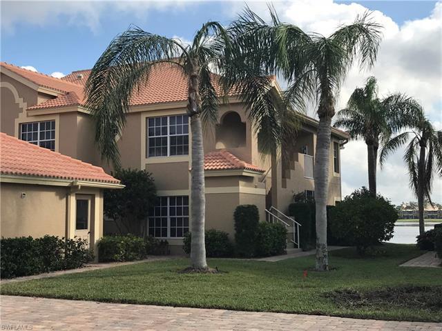 13958 Southampton Dr 4304, Bonita Springs, FL 34135