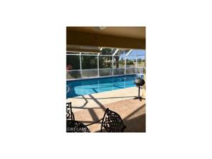 1208 25th Ave, Cape Coral, FL 33993