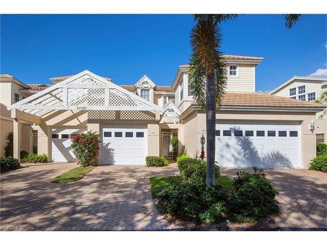 25150 Goldcrest Dr 713, Bonita Springs, FL 34134