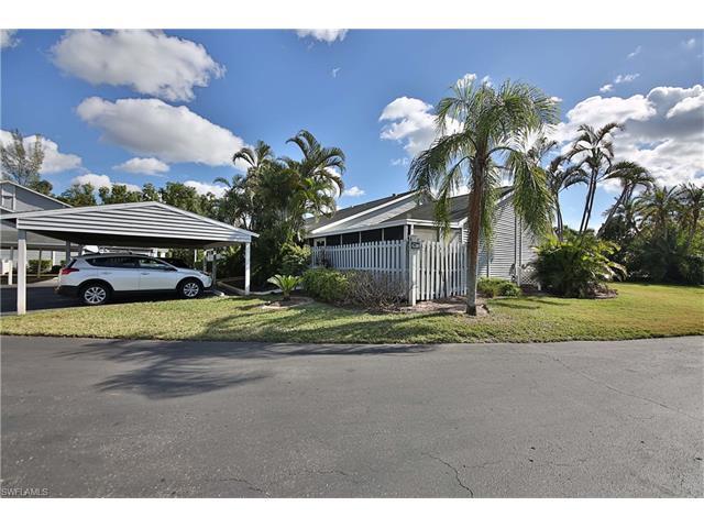 6219 Timberwood Cir 133, Fort Myers, FL 33908
