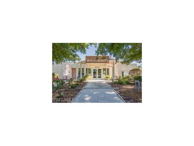 26135 Princess Ln, Bonita Springs, FL 34135