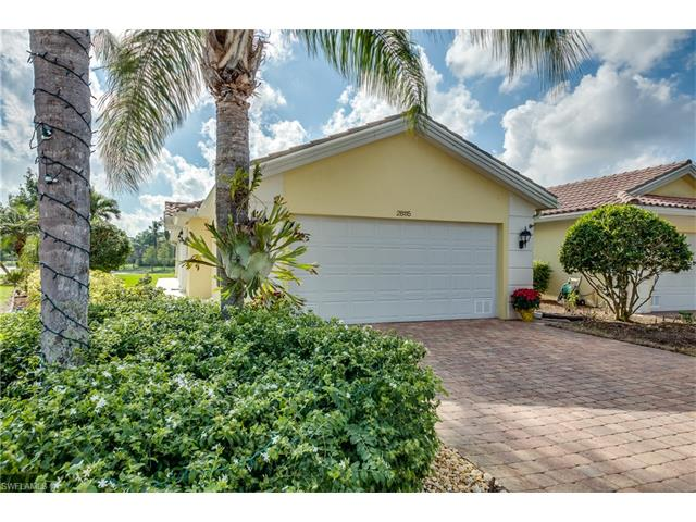 28115 Boccaccio Way, Bonita Springs, FL 34135