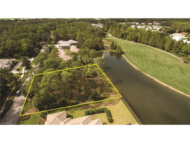 6343 Burnham Rd, Naples, FL 34119