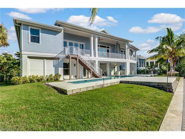 5071 Seashell Ave, Naples, FL 34103