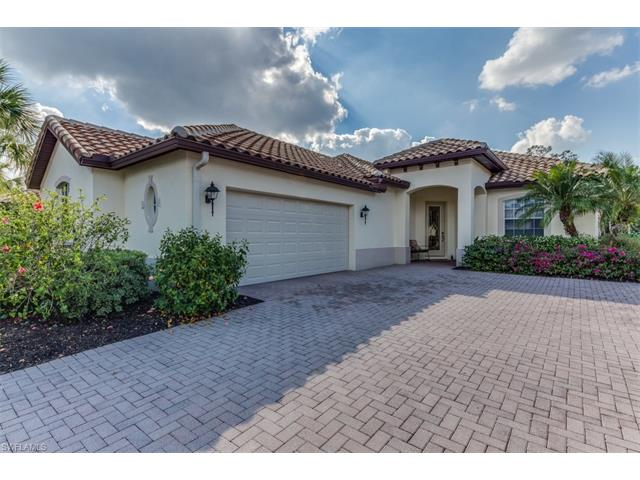 12560 Wildcat Cove Cir, Estero, FL 33928