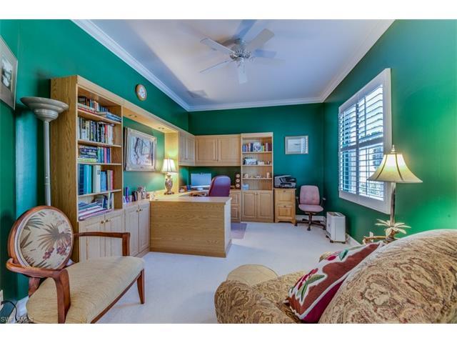 12560 Wildcat Cove Cir, Estero, FL 33928