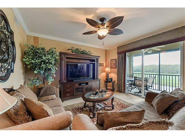 10285 Heritage Bay Blvd 832, Naples, FL 34120