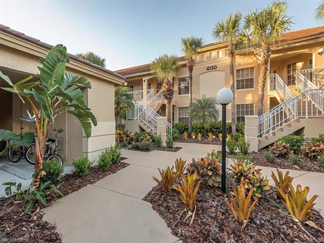 4130 Sawgrass Point Dr 204, Bonita Springs, FL 34134