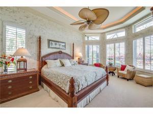 3390 Oak Hammock Ct, Bonita Springs, FL 34134