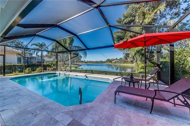 12050 Wedge Dr, Fort Myers, FL 33913