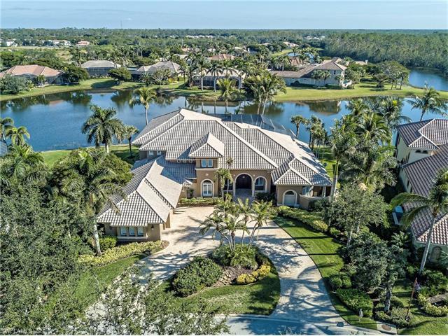 22041 Reserve Estates Dr, Estero, FL 34135