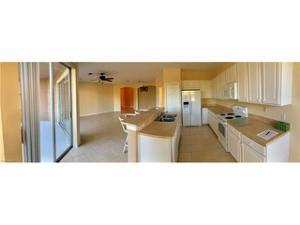 9130 Spanish Moss Way 611, Bonita Springs, FL 34135