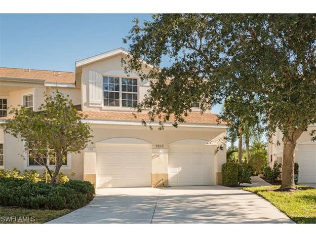 9610 Village View Blvd 202, Bonita Springs, FL 34135