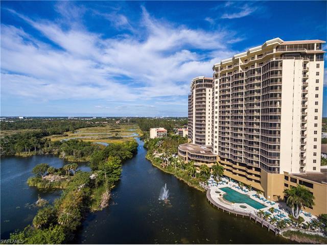 14380 Riva Del Lago Dr Ph1 5-s, Fort Myers, FL 33907