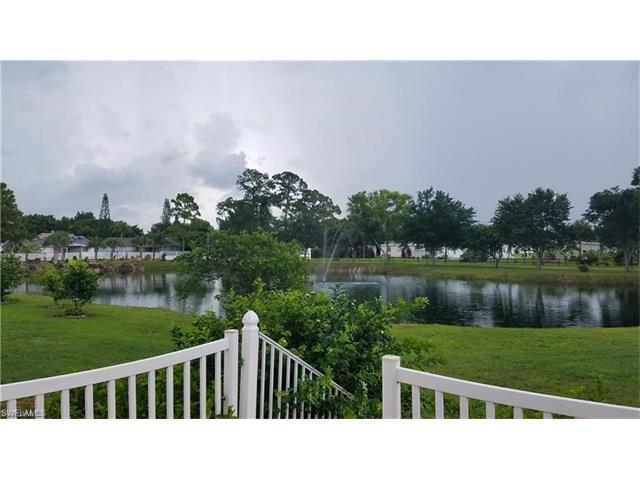 27313 Pauline Dr, Bonita Springs, FL 34135