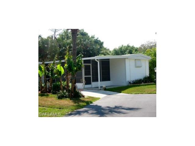 27745 Riverside Dr, Bonita Springs, FL 34135