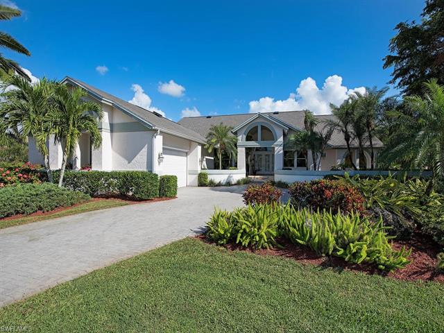 16918 Timberlakes Dr, Fort Myers, FL 33908