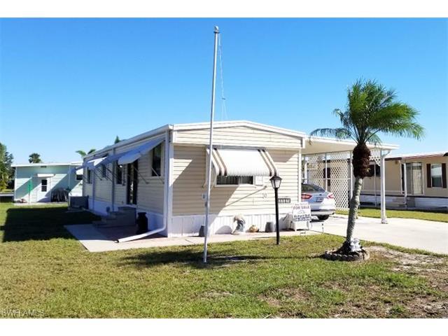 27321 Dee Dr, Bonita Springs, FL 34135