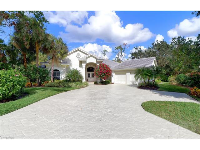 24720 Lyonia Ln, Bonita Springs, FL 34134