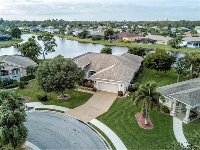 4120 Dahoon Holly Ct, Estero, FL 34134