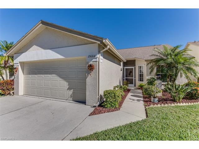 25164 Golf Lake Cir, Bonita Springs, FL 34135