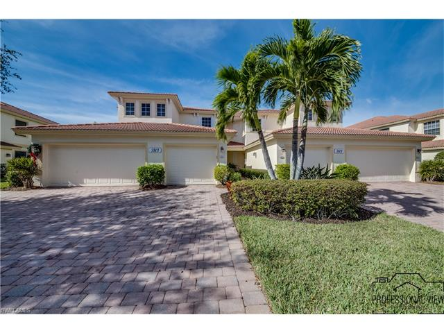3101 Meandering Way 201, Fort Myers, FL 33905