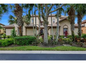 10040 Valiant Ct 202, Miromar Lakes, FL 33913