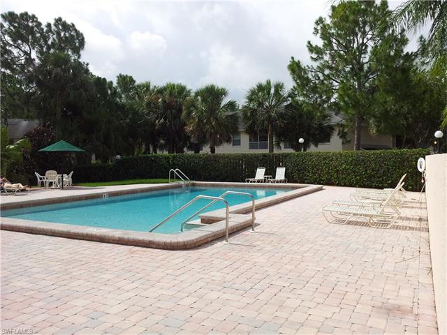 28121 Pine Haven Way 107, Bonita Springs, FL 34135
