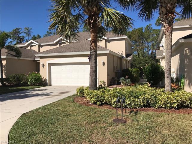 9792 Glen Heron Dr, Bonita Springs, FL 34135
