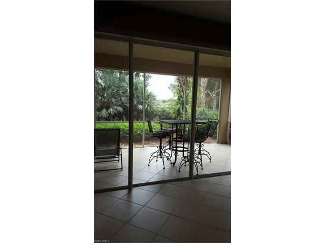 9211 Palmetto Ridge Dr 102, Estero, FL 34135