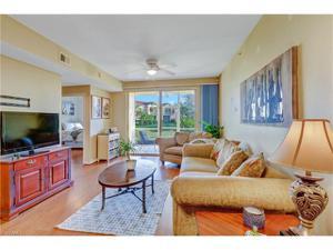 10127 Villagio Palms Way 106, Estero, FL 33928