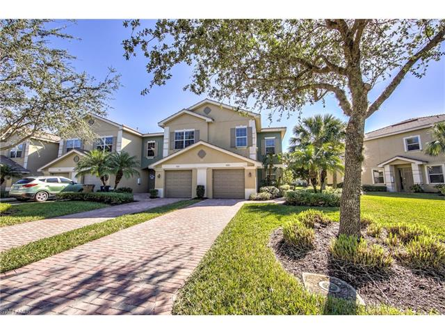 3141 Cottonwood Bend 1406, Fort Myers, FL 33905