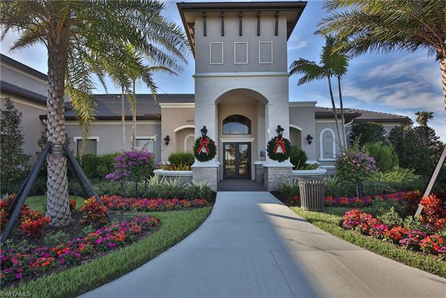 12000 Five Waters Cir, Fort Myers, FL 33913