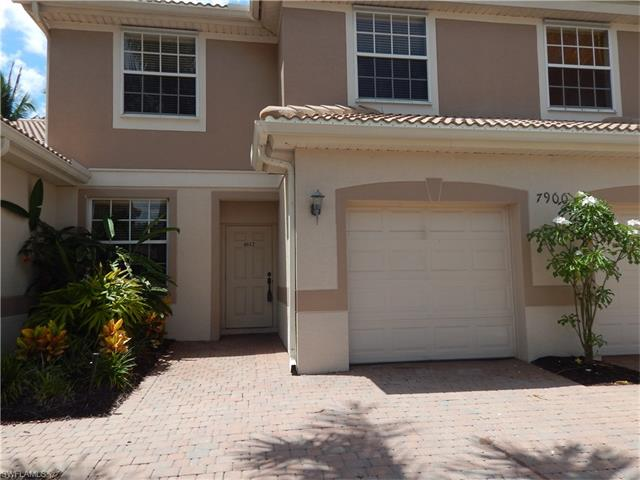 7900 Lake Sawgrass Loop 4612, Fort Myers, FL 33907
