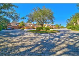 21820 Southern Hills Dr 202, Estero, FL 33928