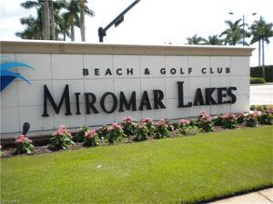 19681 Marino Lake Cir 1502, Miromar Lakes, FL 33913
