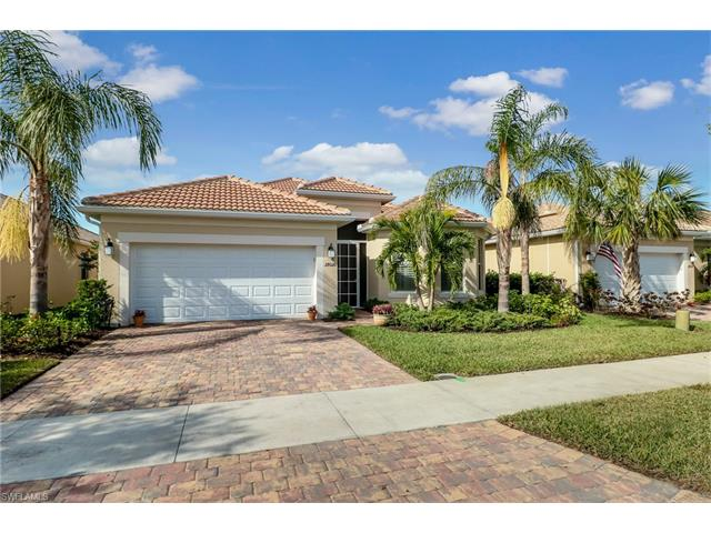 28020 Quiet Water Way, Bonita Springs, FL 34135