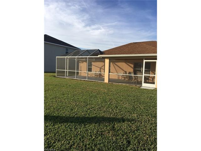 18260 Beauty Berry Ct, Lehigh Acres, FL 33972