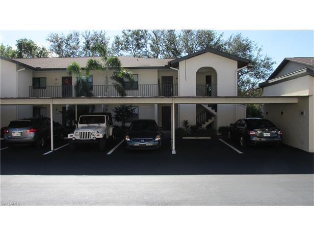 10141 Maddox Ln 202, Bonita Springs, FL 34135