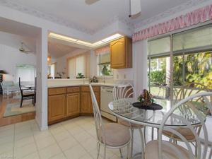 14676 Olde Millpond Ct, Fort Myers, FL 33908