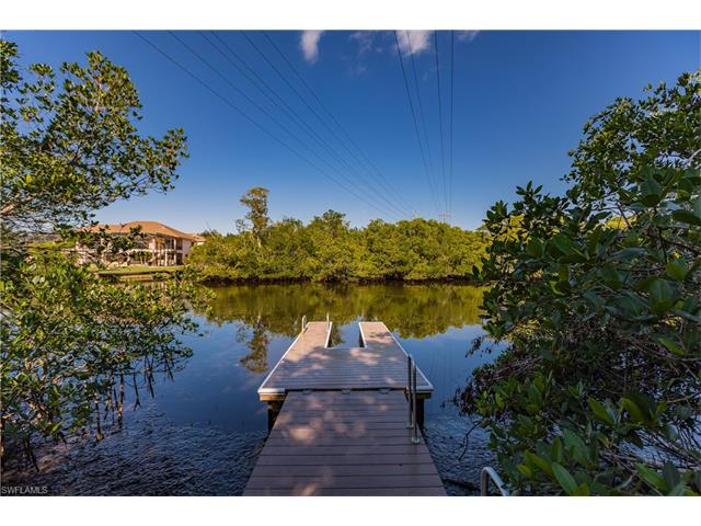18920 Bay Woods Lake Dr 203, Fort Myers, FL 33908